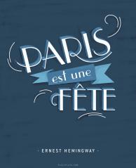 PARIS-EST-UNE-FETE