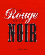 LE-ROUGE-ET-LE-NOIR