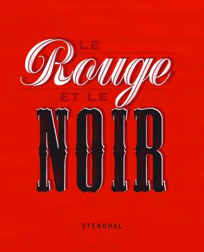 LE-ROUGE-ET-LE-NOIR