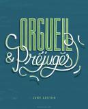 ORGUEIL-ET-PREJUGES