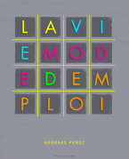 LA-VE-MODE-DEMPLOI