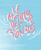 LE-MEILLEUR-DES-MONDES