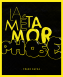 LA-METAMORPHOSE-1