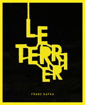 LE-TERRIER