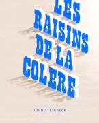LES-RAISINS-DE-LA-COLERE