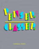 PENSER-CLASSER