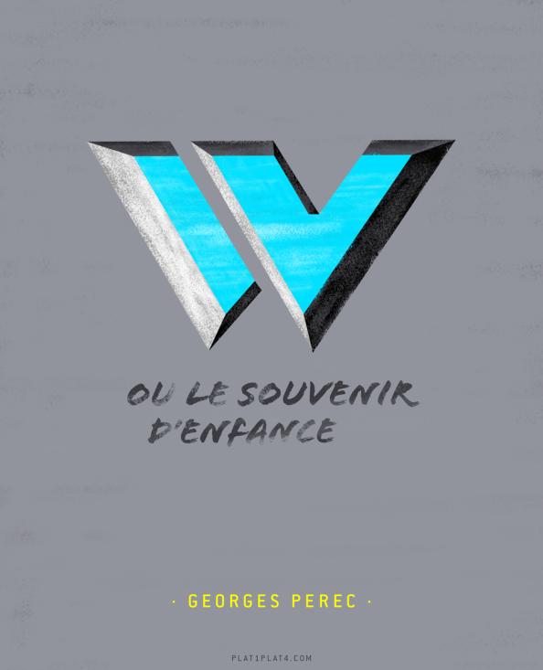 W-OU-LE-SOUVENI-D-ENFANCE